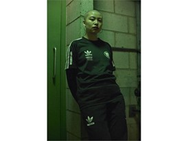 adidas-Originals-by-NBHD 01
