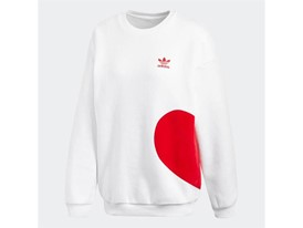 adidas Originals 365 TL