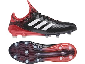 865 TL - adidas Football Cold Blooded - COPA 18.1 FG