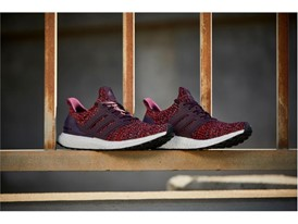 Ultra BOOST men (1)