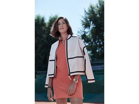 Ζ.Ν.Ε Jacket Reversible_Garbiñe Muguruza-1
