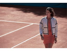 Ζ.Ν.Ε Jacket Reversible_Garbiñe Muguruza-2