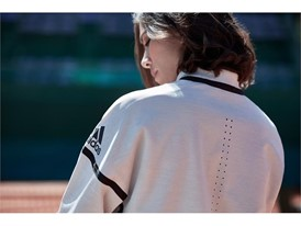 Ζ.Ν.Ε Jacket Reversible_Garbiñe Muguruza-3