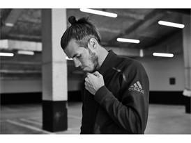 Ζ.Ν.Ε Jacket Reversible_Gareth Bale-1