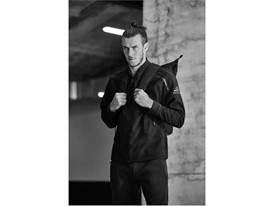 Ζ.Ν.Ε Jacket Reversible_Gareth Bale-3