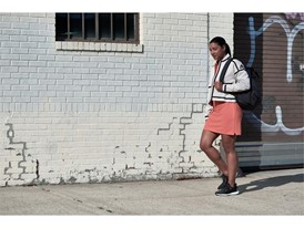 Ζ.Ν.Ε Jacket Reversible_Hannah Bronfman-2.jpeg