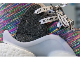 747 adidas Makers Details