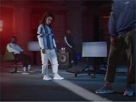 adidas Originals Prophere II Group 02