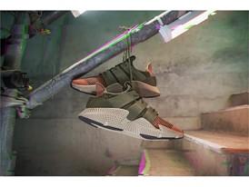 adidas Originals Prophere II CQ2127.02