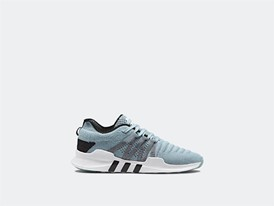 EQT RACING ADV PK W 705 TL WOMEN (1)