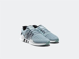 EQT RACING ADV PK W 705 TL WOMEN (2)
