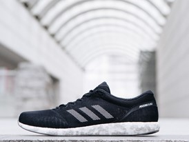 adidas Running sets Fast Free by making Boost Light available for Consumers for the First Time Ever with the adidas adizero Sub2