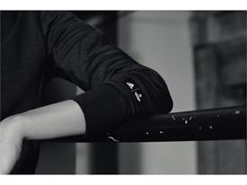 """adidas ATHLETICS x REIGNING CHAMP 2018"" 06"