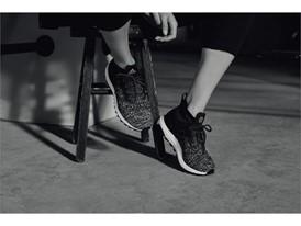 """adidas ATHLETICS x REIGNING CHAMP 2018"" 08"