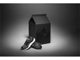 UBX CC Box