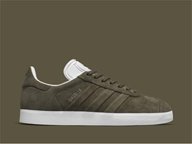 adidas Originals CAMPUS + GAZELLE STITCH & TURN PACK CQ2359 01