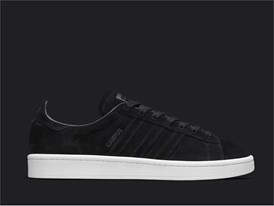 adidas Originals CAMPUS + GAZELLE STITCH & TURN PACK BB6745 01