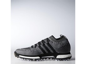 TOUR360 Knit F33629 SL