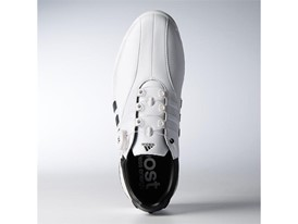 TOUR360 EQT BOA white silver black TP