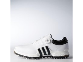 TOUR360 EQT BOA white silver black SL
