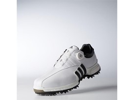 TOUR360 EQT BOA white silver black D