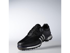 TOUR360 EQT BOA  core black white D
