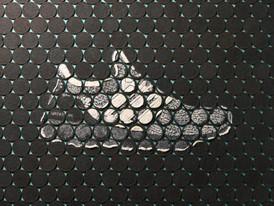 Artists Celebrate Drop of adidas UltraBOOST Cookies & Cream Edition