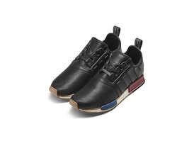 NMD LATPAIR