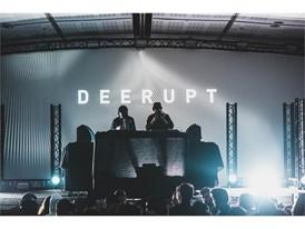 DEERUPT_Paris