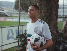 soccerbible-mexico-hires-5378