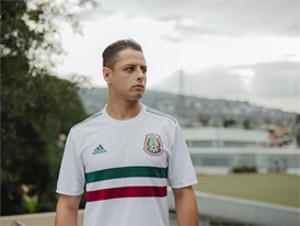 soccerbible-mexico-hires-5353