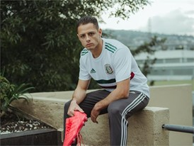 soccerbible-mexico-hires-5330