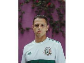 soccerbible-mexico-hires-5325