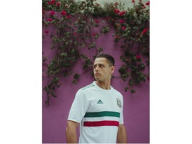 soccerbible-mexico-hires-5321