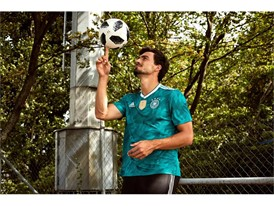 20170830 SOCCER BIBLE GERMANY 248