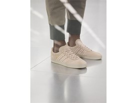 adidas x Oyster Holdings Image