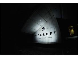 Deerupt_Hilton 4.