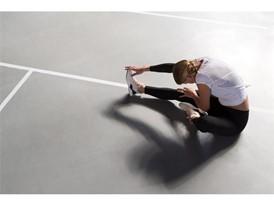 AlphaBOUNCE Beyond Caroline Wozniacki (4)