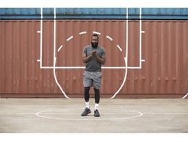 AlphaBOUNCE Beyond James Harden (1)