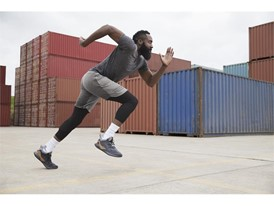 AlphaBOUNCE Beyond James Harden (2)