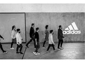 Global adidas European Hackathon series_01