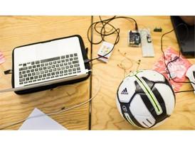 Global adidas European Hackathon serires_06