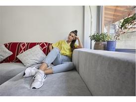 ARKYN, las exclusivas sneakers para mujer de adidas Originals