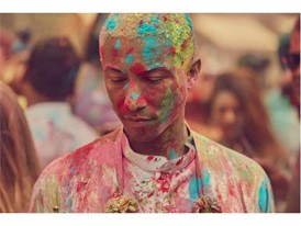 Pharrell Williams adidas Holi (4)