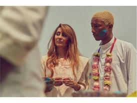 Pharrell Williams adidas Holi (3)