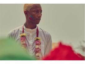 Pharrell Williams adidas Holi (2)