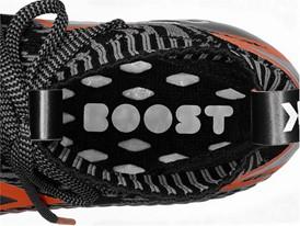 adidasFballUS FreakUltra BOOST1