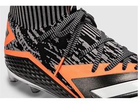 adidasFballUS FreakUltra Lacing