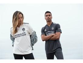 MLS Parley Jerseys 3