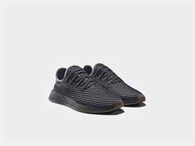 Disruptively simple - Deerupt dominiert den April
